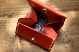 ボックスコインケース02