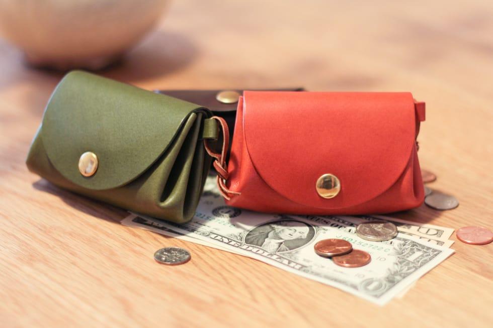 小さな財布02
