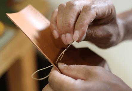 手縫いイメージ02