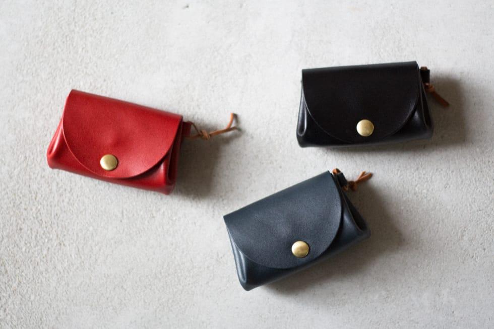 小さな財布03