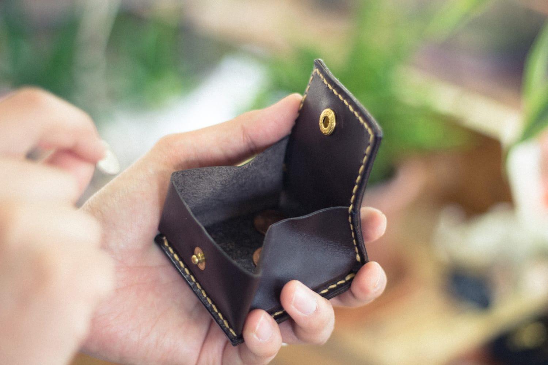 ボックスコインケース01